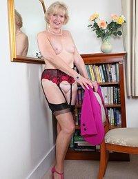 hot transgender stockings ny and ct