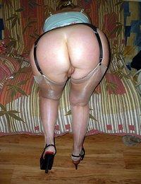 hot women teachers sexy stockings