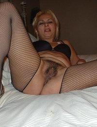 hot women sexy stockings sexy gif