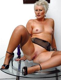 hot wwe women stockings