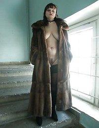 cougar nylon feet sex